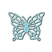 Sweet Dixie Cutting Die - Delicate Butterfly - SDD120